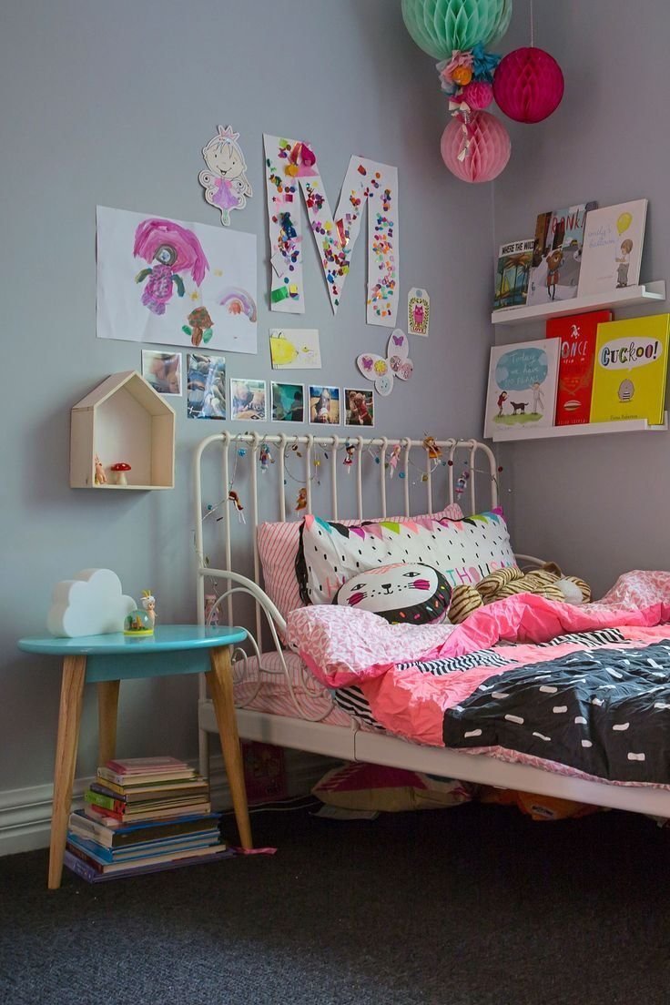 Best 1000 Ideas About Target Bedroom On Pinterest Tiffany With Pictures