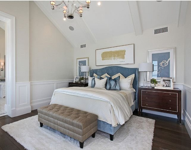 Best 25 Off White Bedrooms Ideas On Pinterest Luxurious With Pictures