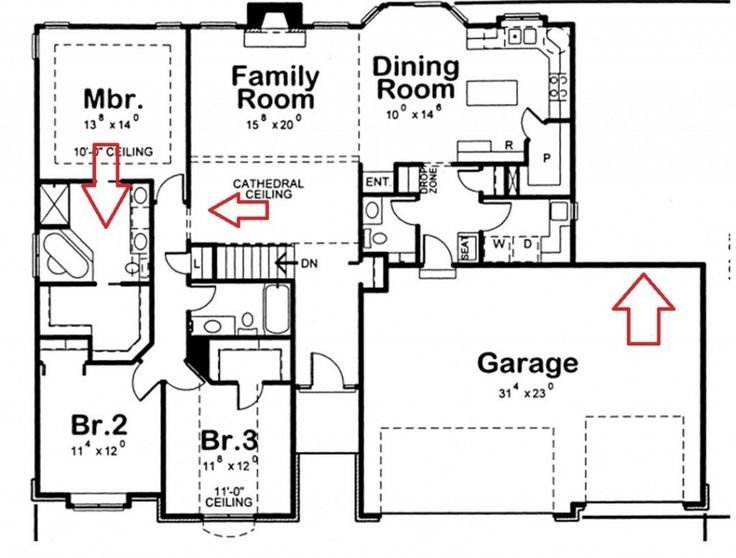 Best 85 Best Images About Underground Home Plans On Pinterest With Pictures
