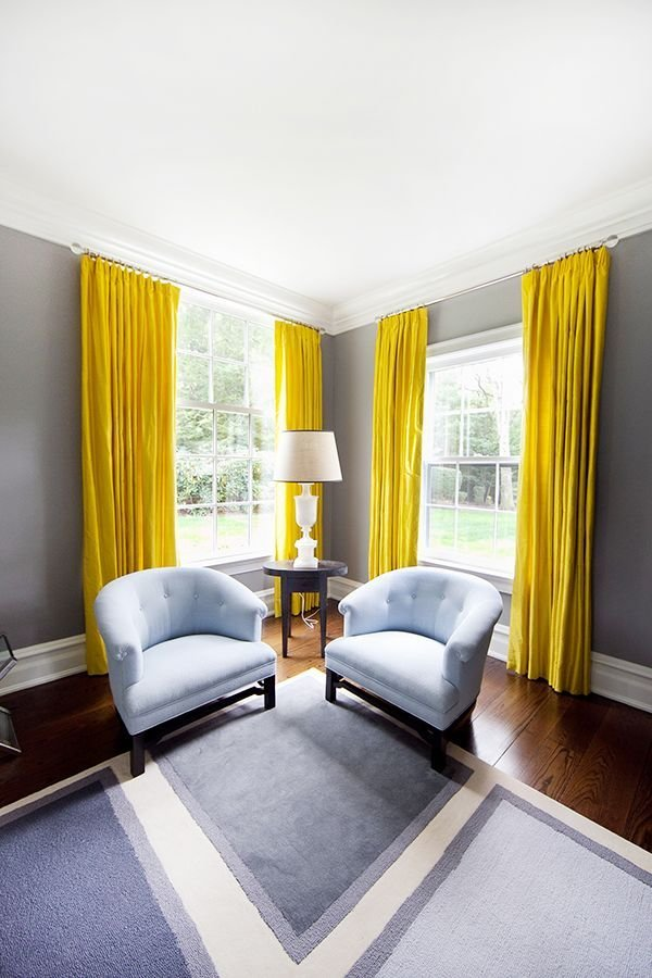 Best 25 Best Ideas About Yellow Curtains On Pinterest Yellow Apartment Curtains Yellow Bedroom With Pictures