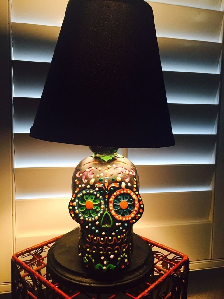 Best 1000 Ideas About Sugar Skull Decor On Pinterest Skull With Pictures