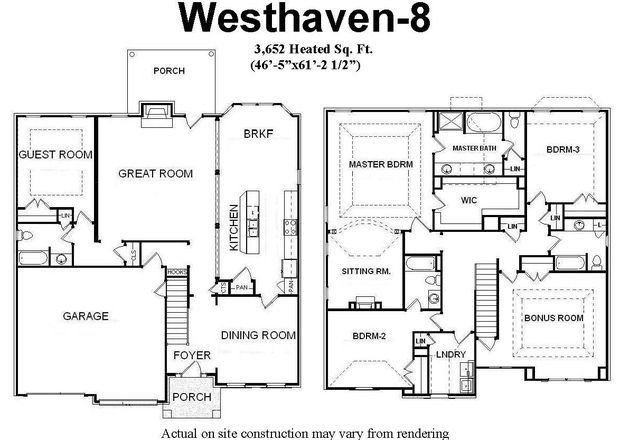 Best 1000 Images About Bill Beazley Floor Plans On With Pictures