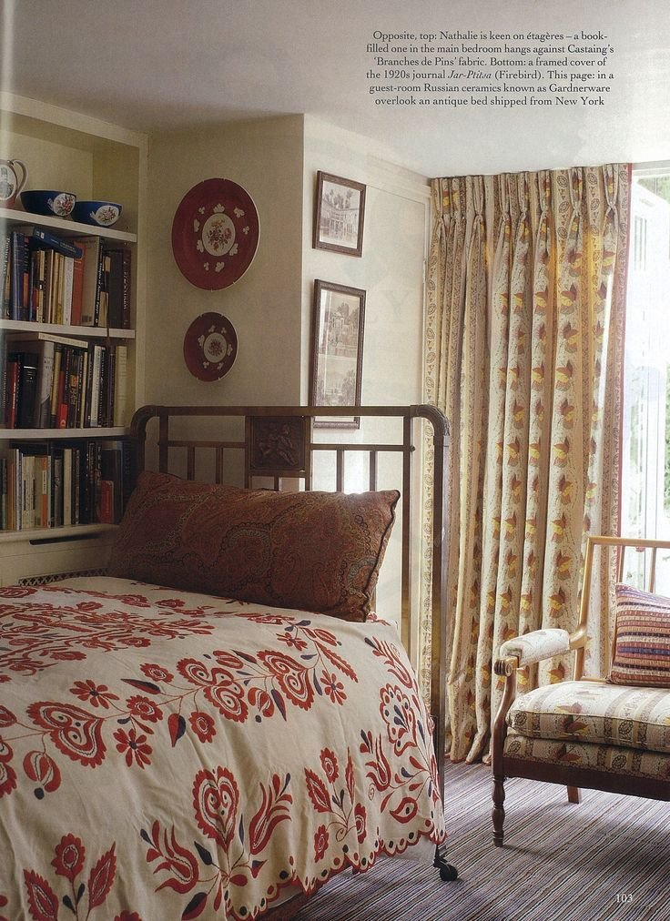 Best 440 Best Images About Red Yellow Bedroom On Pinterest With Pictures