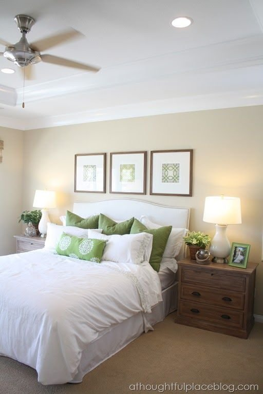 Best 25 Best Ideas About Guest Bedroom Colors On Pinterest With Pictures