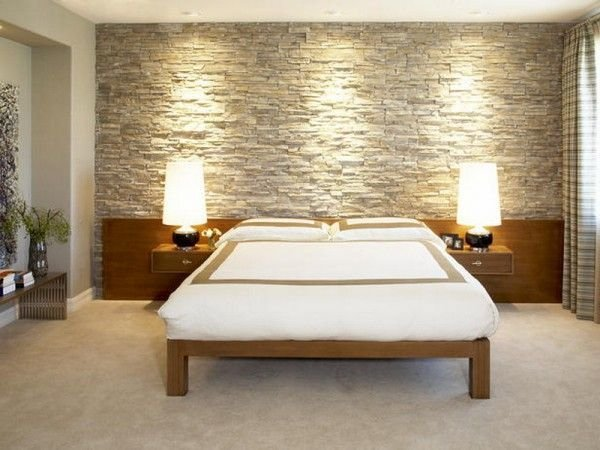 Best Faux Stone Interior Wall Covering Unbelievable Faux With Pictures
