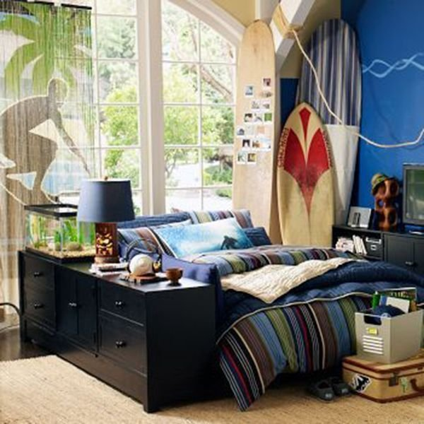 Best 17 Best Ideas About Surf Style Decor On Pinterest Surf With Pictures