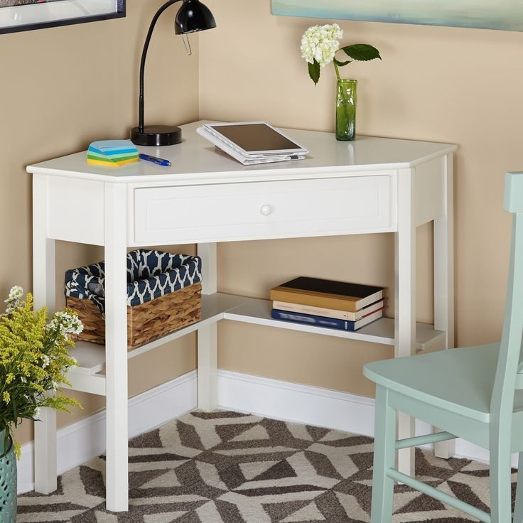 Best 25 Best Ideas About Small Corner Desk On Pinterest Desk Nook Bedroom Study Area And White With Pictures