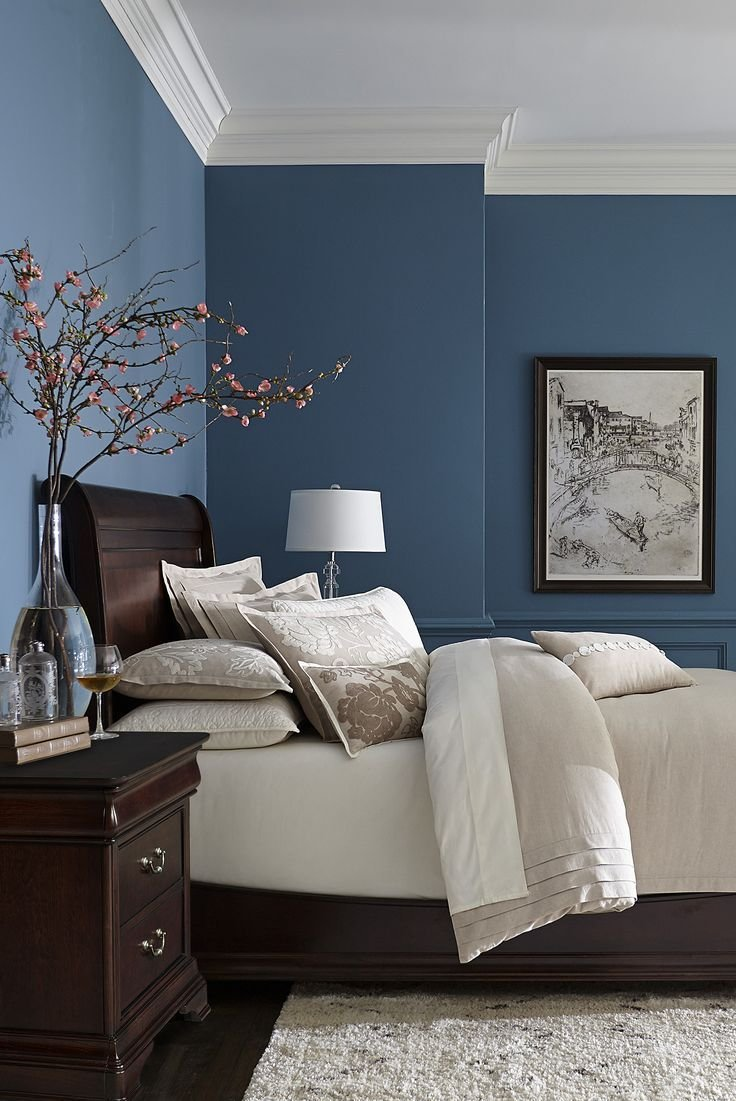 Best 25 Best Ideas About Blue Bedroom Paint On Pinterest With Pictures