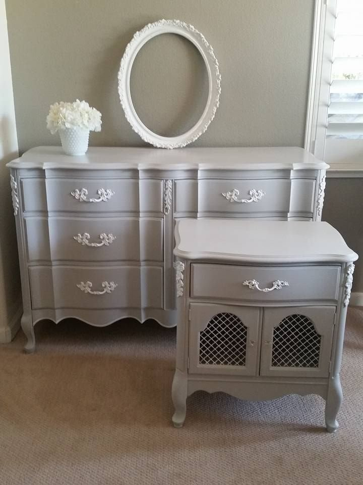 Best 25 Best Ideas About Dresser Refinish On Pinterest Black With Pictures