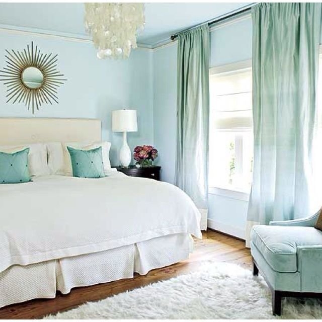 Best 25 Best Ideas About Calming Bedroom Colors On Pinterest With Pictures