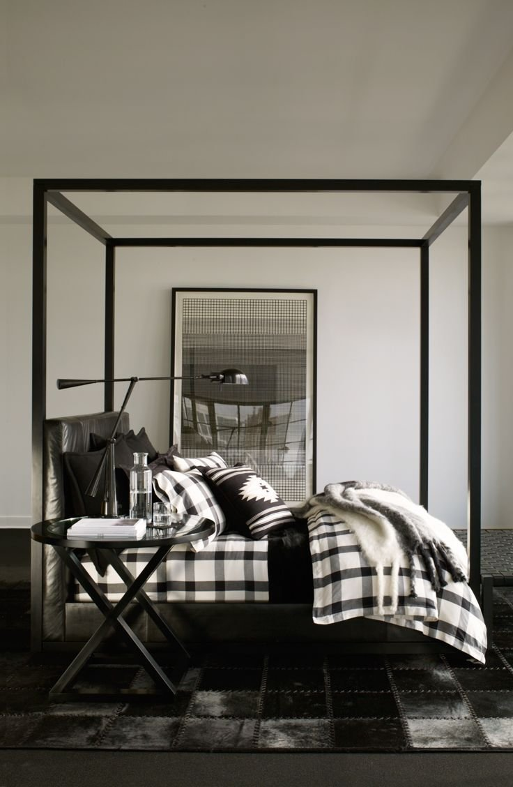 Best 25 Best Plaid Bedding Ideas On Pinterest Plaid Bedroom Rustic Bedding Sets And Log Bedroom Sets With Pictures