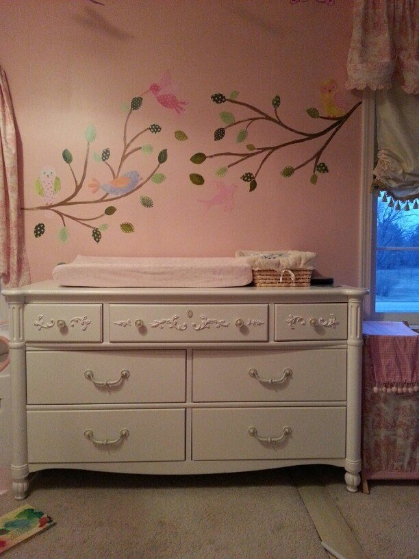Best Isabella Dresser Made By Stanley Furniture Young America With Pictures