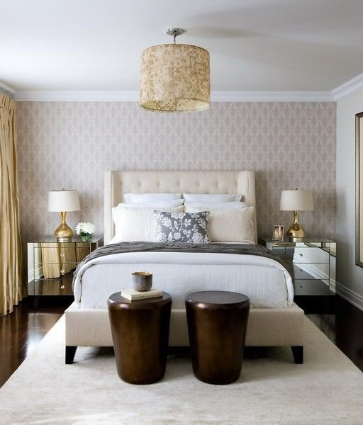 Best 17 Best Ideas About Wallpaper Accent Walls On Pinterest With Pictures