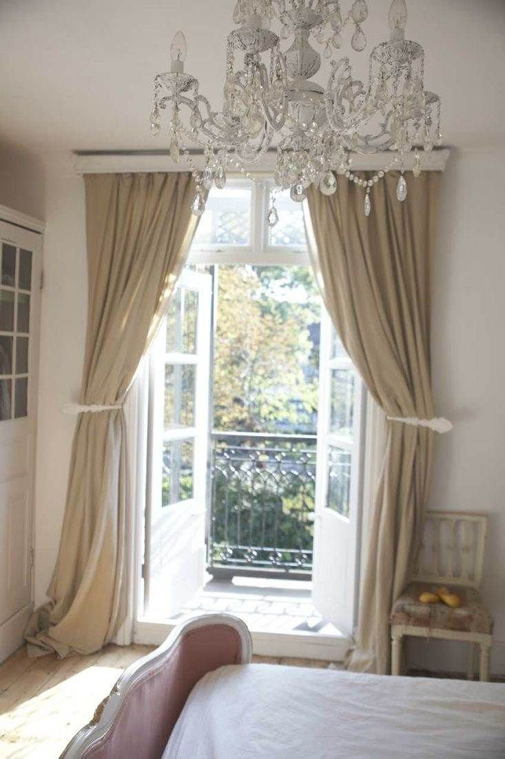 Best 25 Best Ideas About French Door Curtains On Pinterest Door Curtains Patio Door Curtains And With Pictures