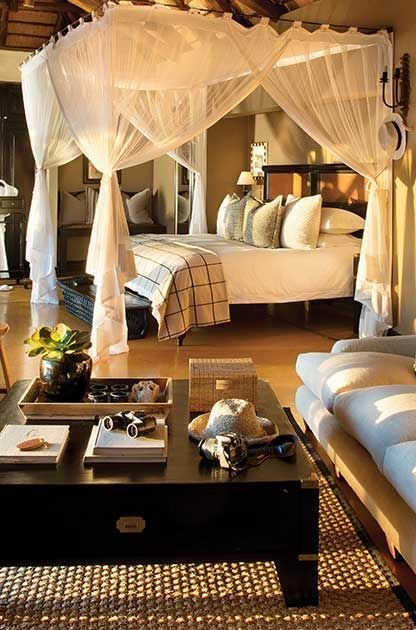 Best 25 Best Ideas About African Bedroom On Pinterest African Interior African Room And Safari With Pictures