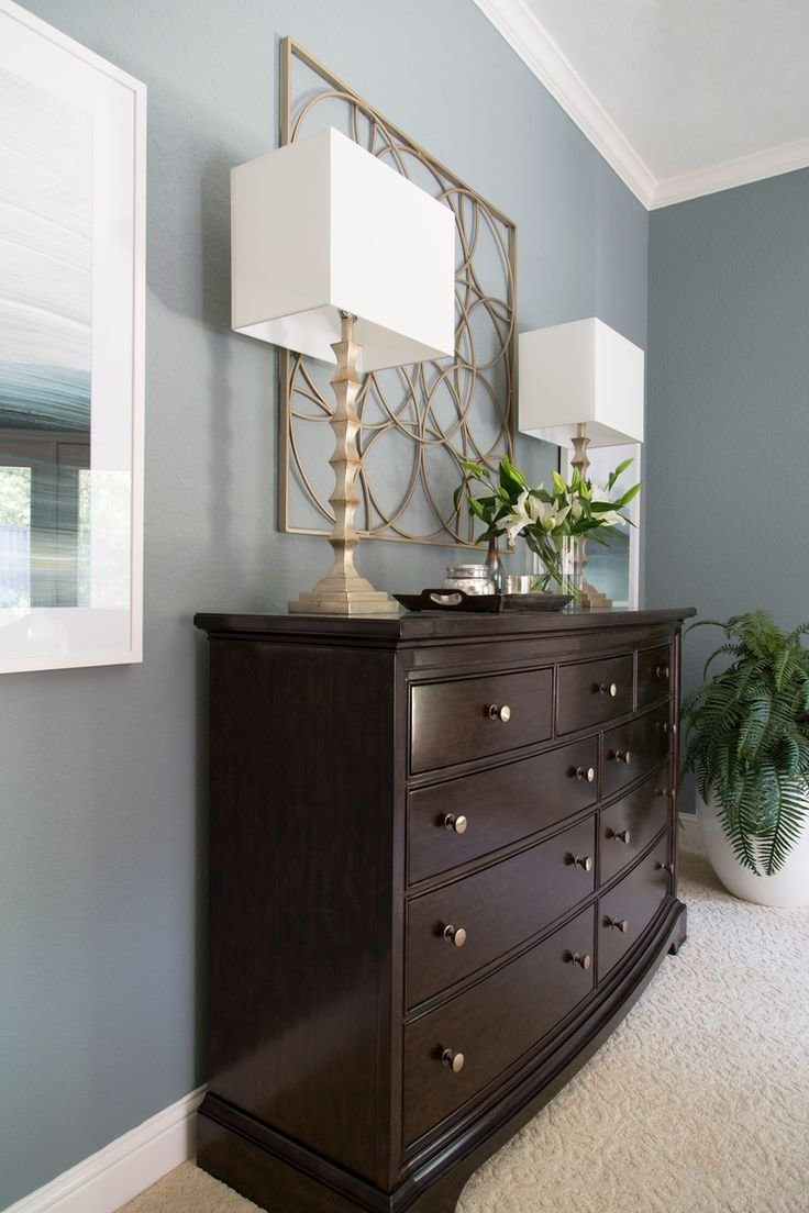 Best 17 Best Ideas About Bedroom Dresser Decorating On With Pictures