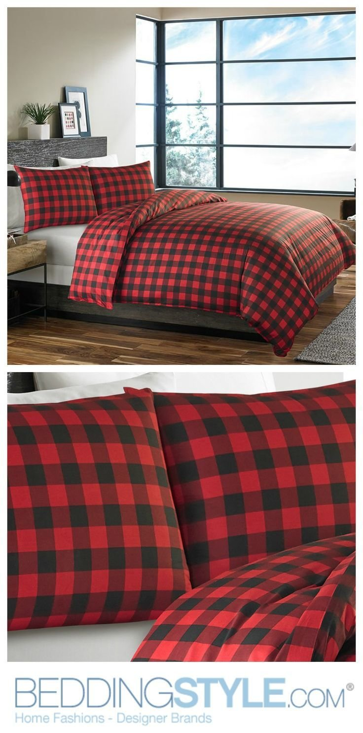 Best 17 Best Images About Eddie Bauer On Pinterest Quilt Sets Scarlet And Plaid With Pictures