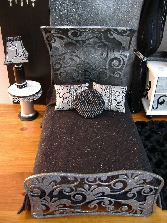 Best 25 Best Ideas About Monster High Beds On Pinterest With Pictures