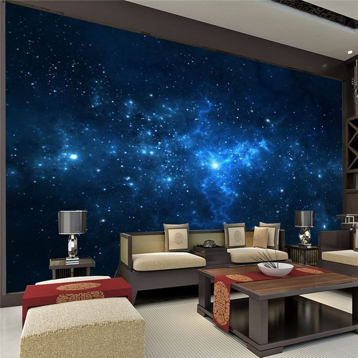 Best 17 Best Ideas About Galaxy Bedroom On Pinterest Galaxy With Pictures