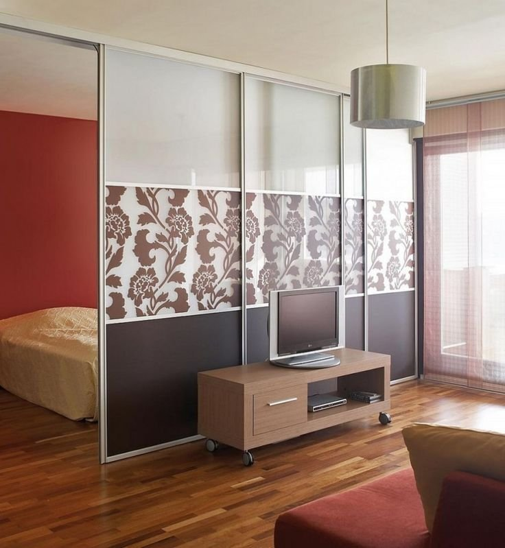 Best 25 Sliding Door Room Dividers Ideas On Pinterest With Pictures