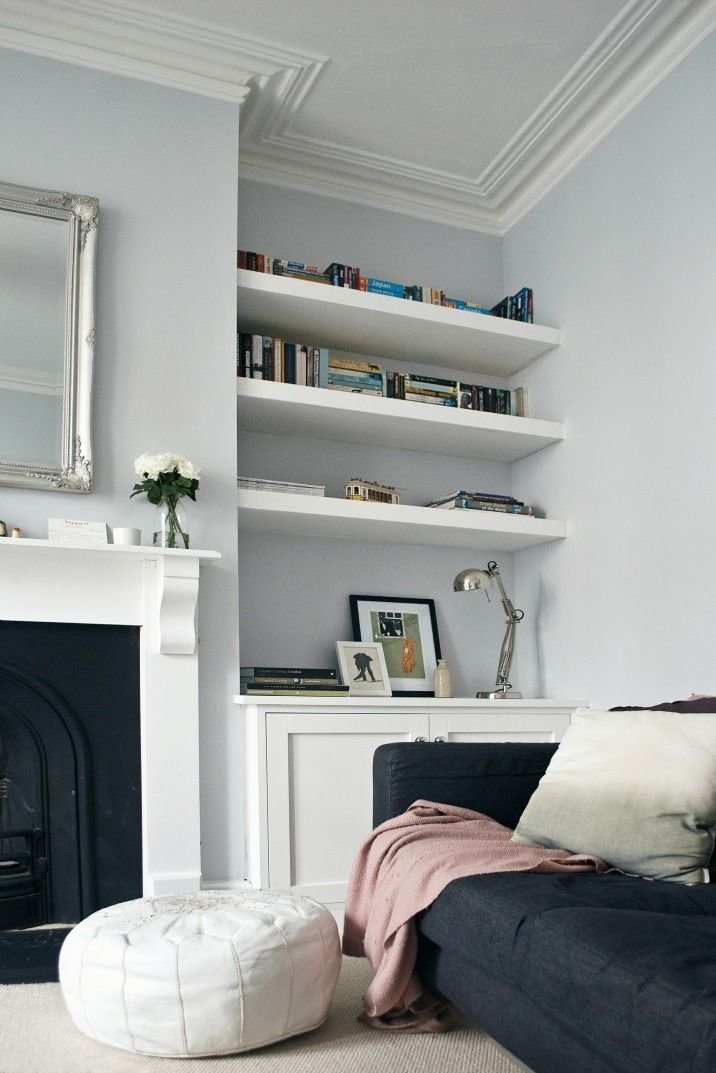 Best 25 Best Living Room Corners Ideas On Pinterest Corner With Pictures