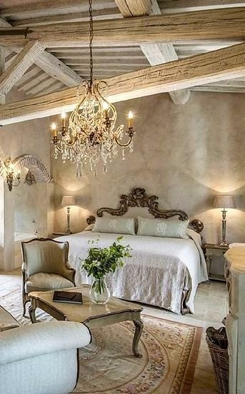 Best 1000 Ideas About French Country Bedrooms On Pinterest With Pictures