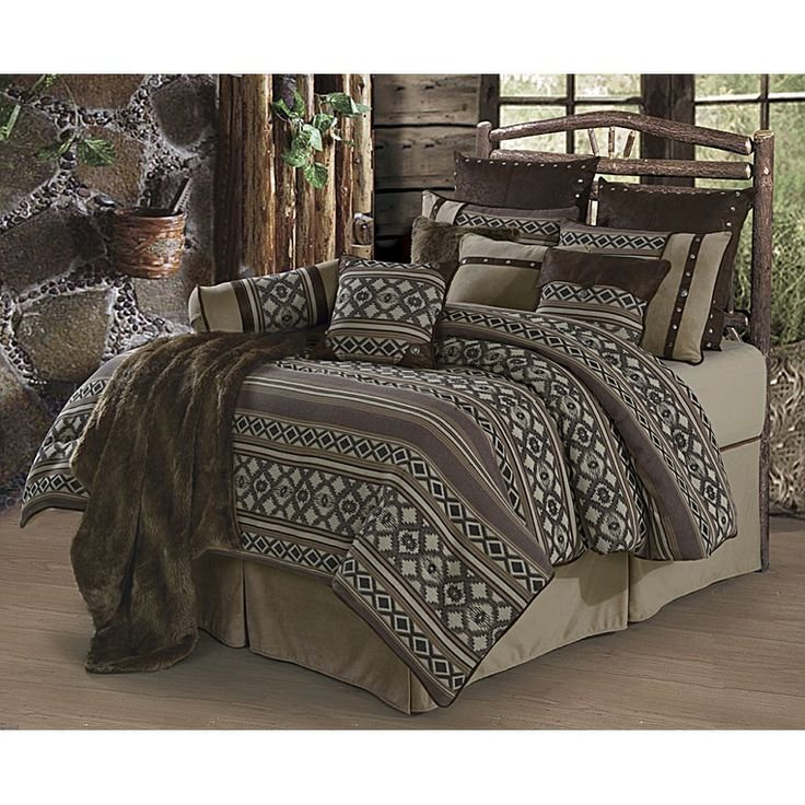 Best 25 Western Bedding Sets Ideas On Pinterest With Pictures