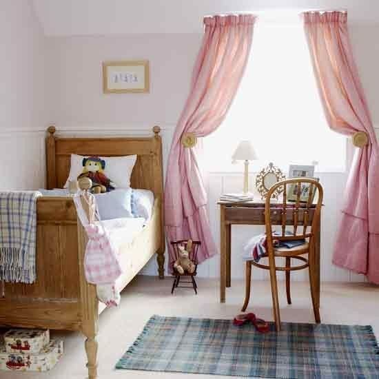 Best Modern Country Style Blog Girls Bedroom Five Reasons To With Pictures