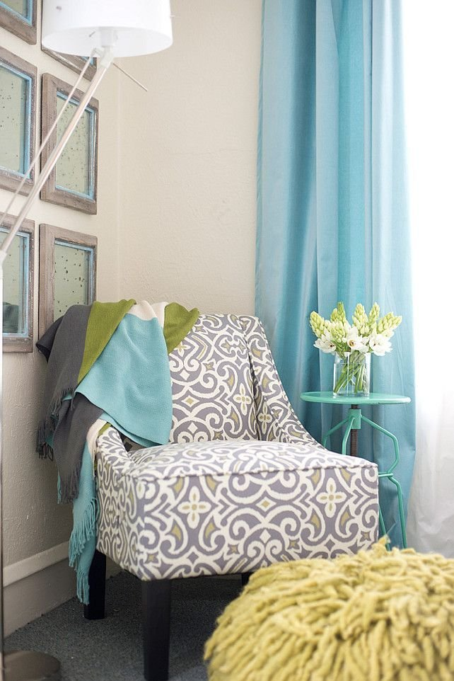 Best 1000 Ideas About Bedroom Chair On Pinterest Velvet With Pictures
