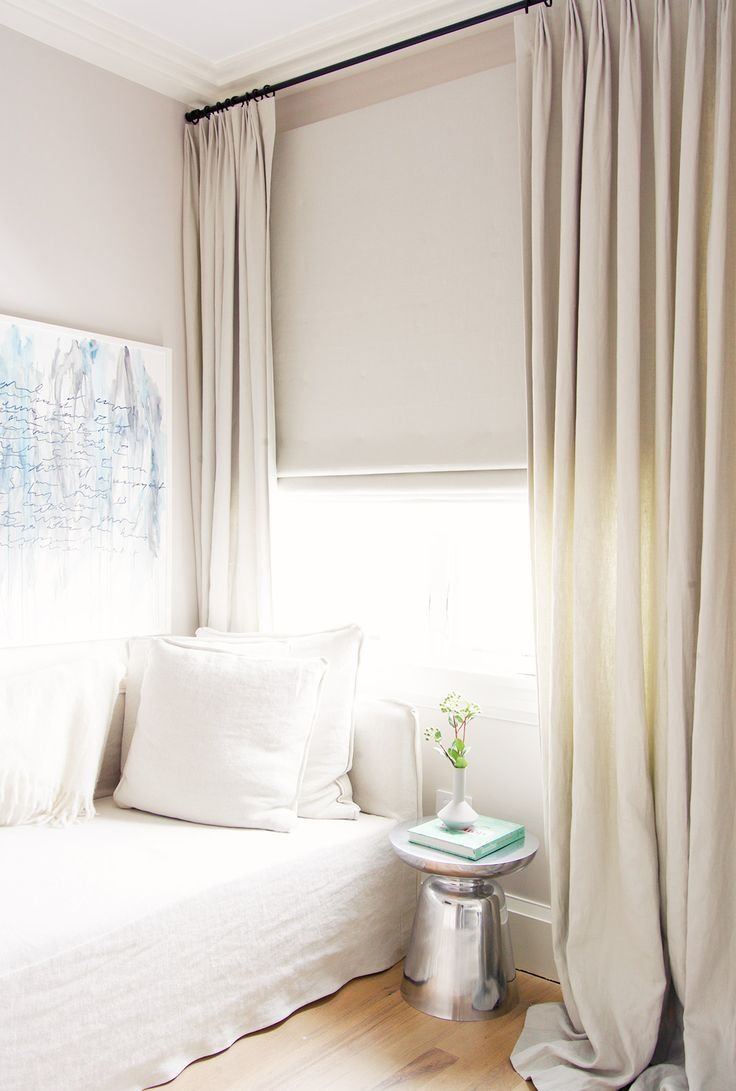 Best 25 Best Ideas About Small Window Curtains On Pinterest With Pictures