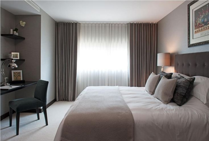 Best 25 Best Ideas About Hotel Style Bedrooms On Pinterest With Pictures