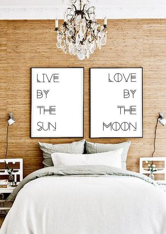 Best 25 Best Ideas About Pictures Over Bed On Pinterest With Pictures