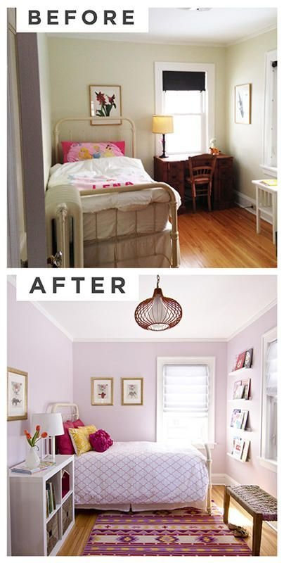 Best Bedroom Furniture Placement Ideas Woodworking Projects Plans With Pictures