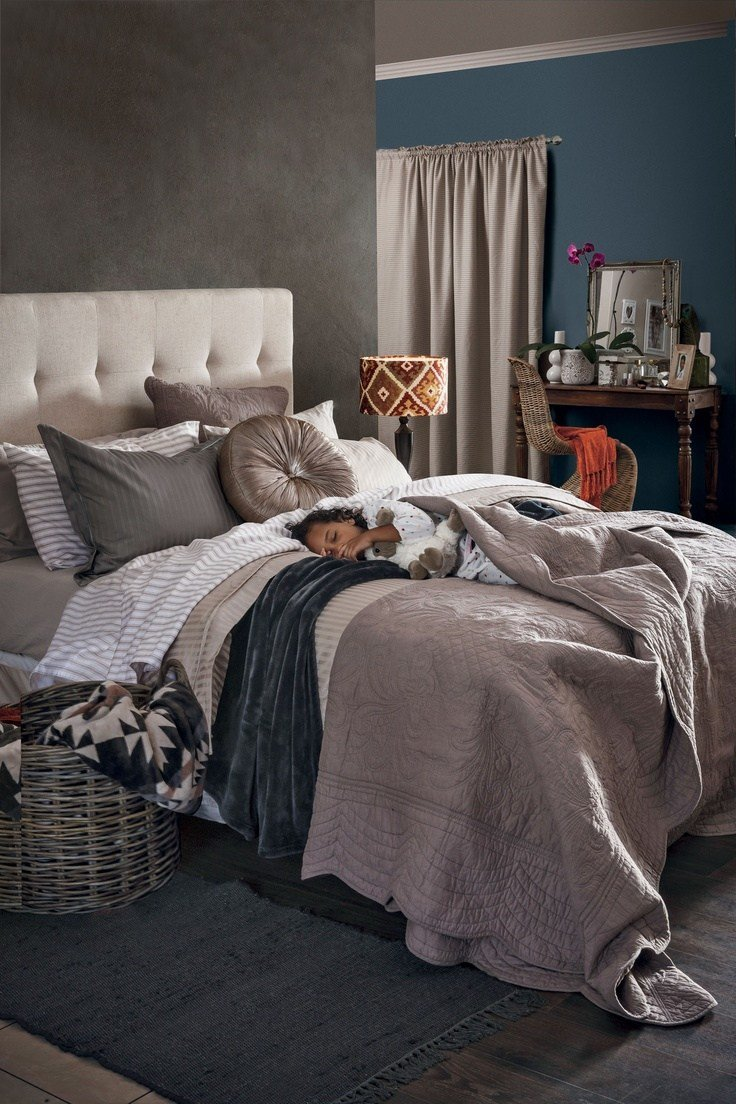 Best Visit Www Mrpricehome Com To View More Great Bedroom Ideas With Pictures