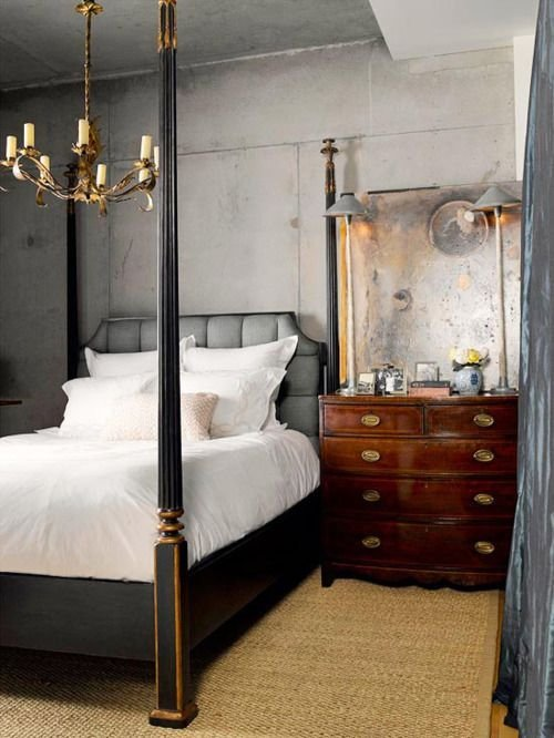 Best 98 Best Masculine Bedrooms Images On Pinterest With Pictures