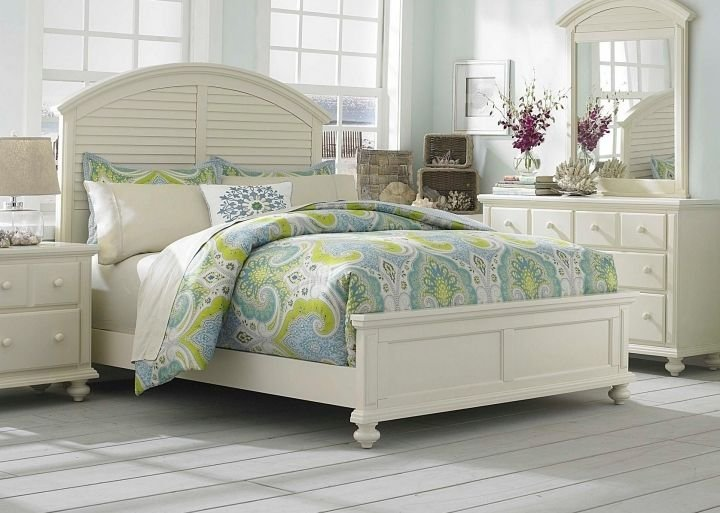 Best 17 Best Ideas About Broyhill Bedroom Furniture On With Pictures