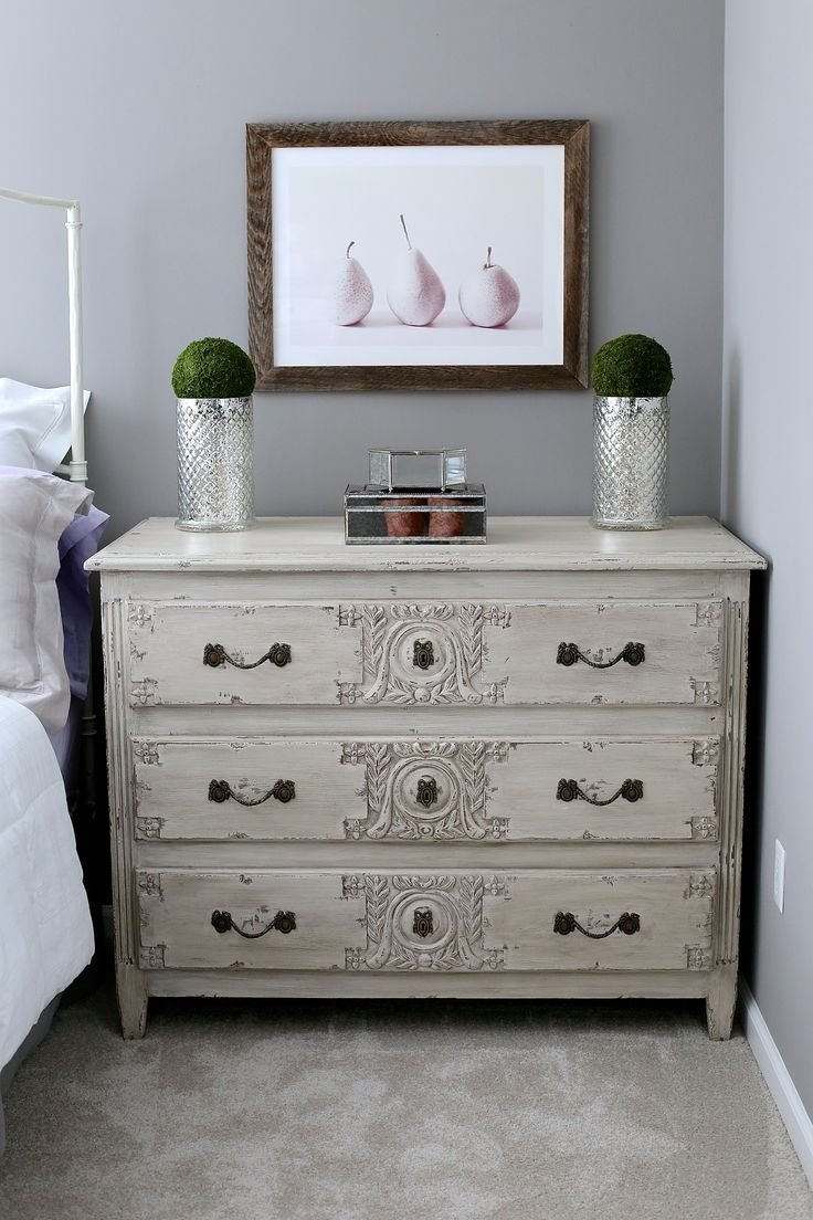 Best 1000 Images About Shabby Chic Dressers On Pinterest With Pictures