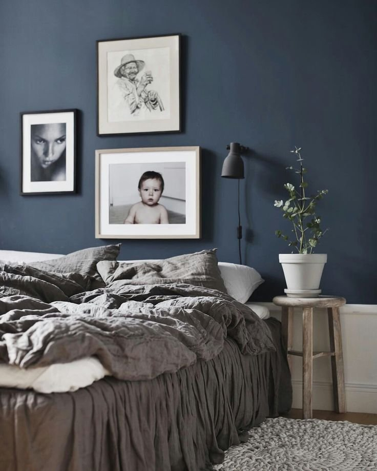 Best 25 Best Ideas About Dark Blue Bedrooms On Pinterest Dark Blue Colour Dark Blue Color And With Pictures