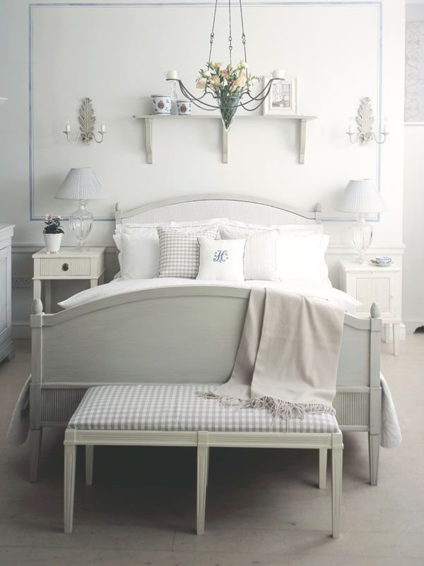 Best 27 Best Images About Gustavian Styling On Pinterest With Pictures