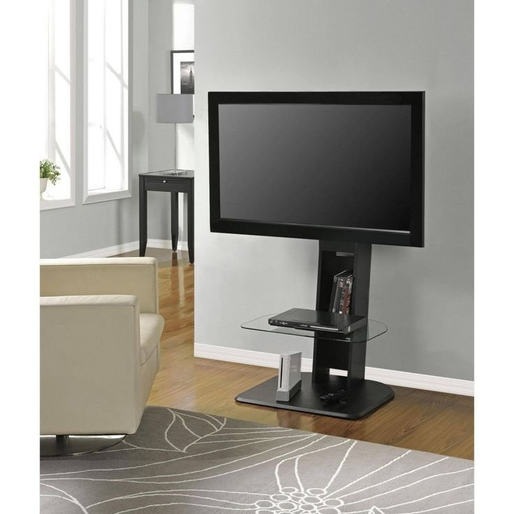 Best 20 Tall Tv Stands Ideas On Pinterest With Pictures