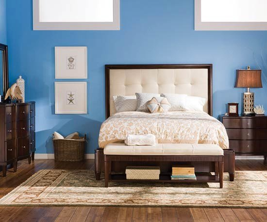 Best 1000 Images About My Dream Bedroom On Pinterest With Pictures