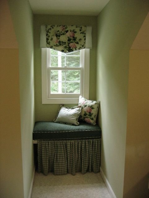Best How To Decorate With Curtains Sliding Glass Dormer Bay With Pictures