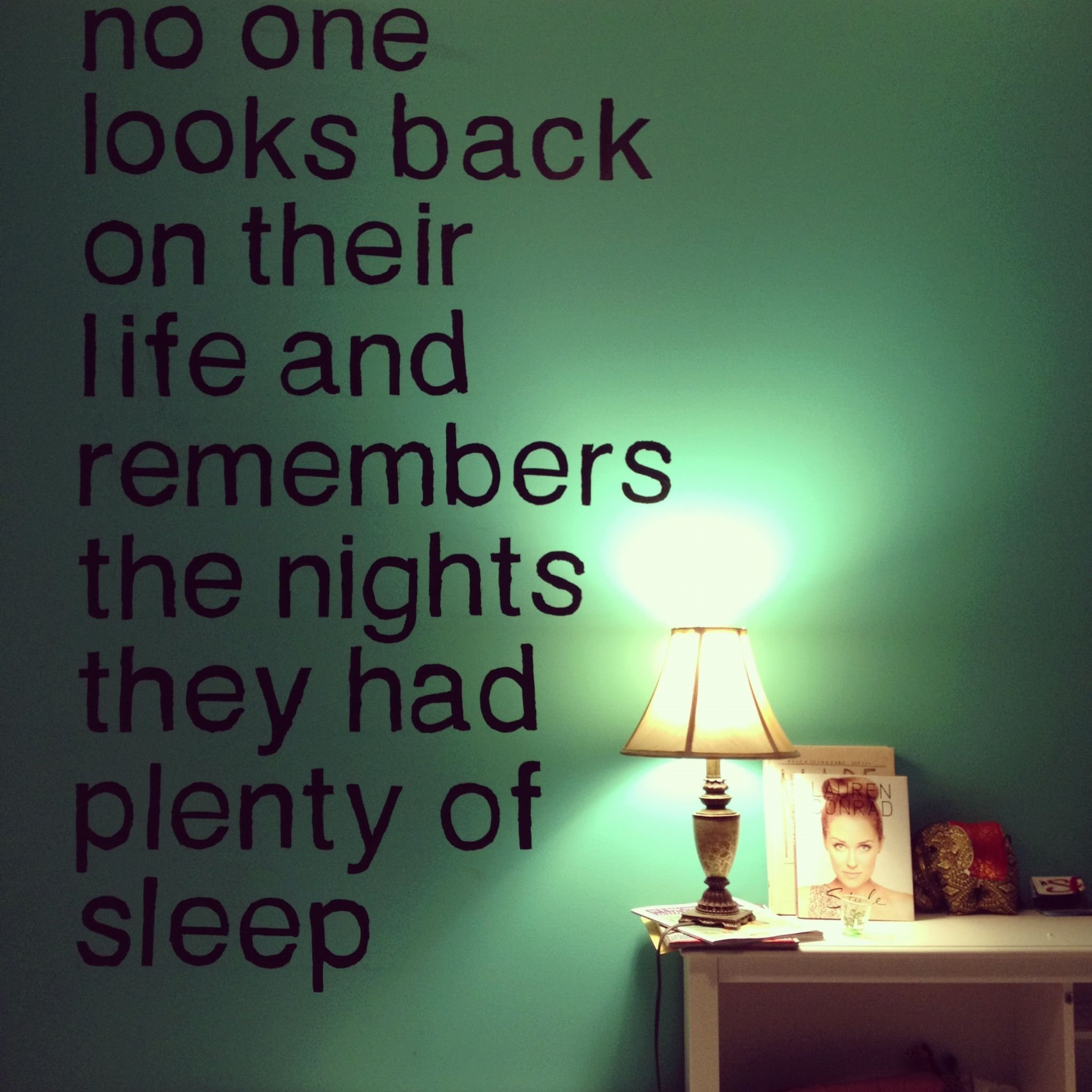 Best 25 Bedroom Wall Quotes Ideas On Pinterest Quotes With Pictures