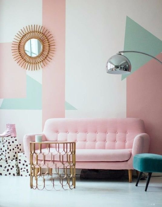 Best 25 Best Ideas About Pastel Furniture On Pinterest Teal With Pictures