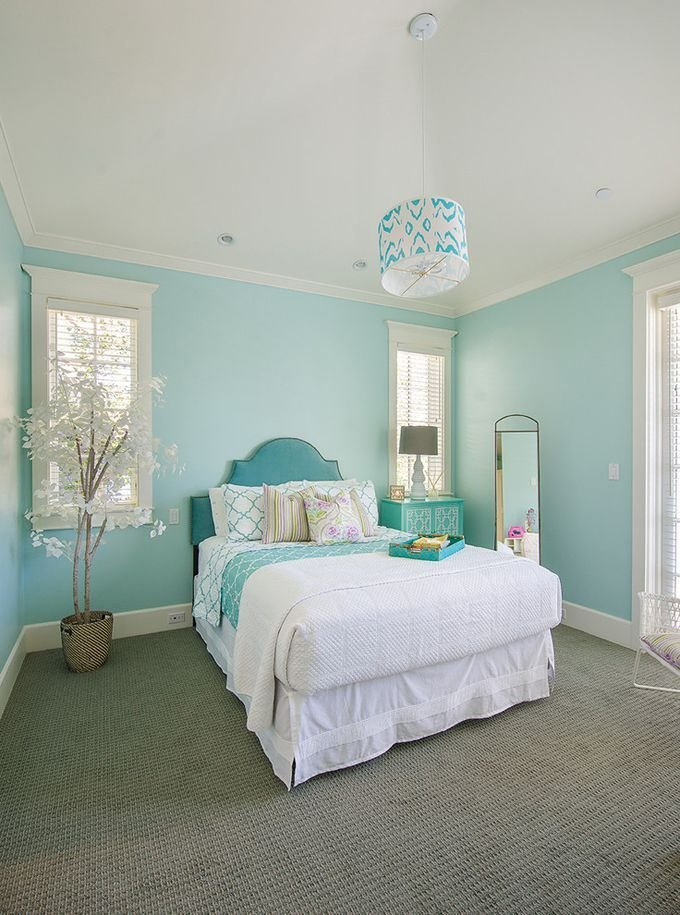 Best House Of Turquoise Builder Boy Coastal Decorating With Pictures