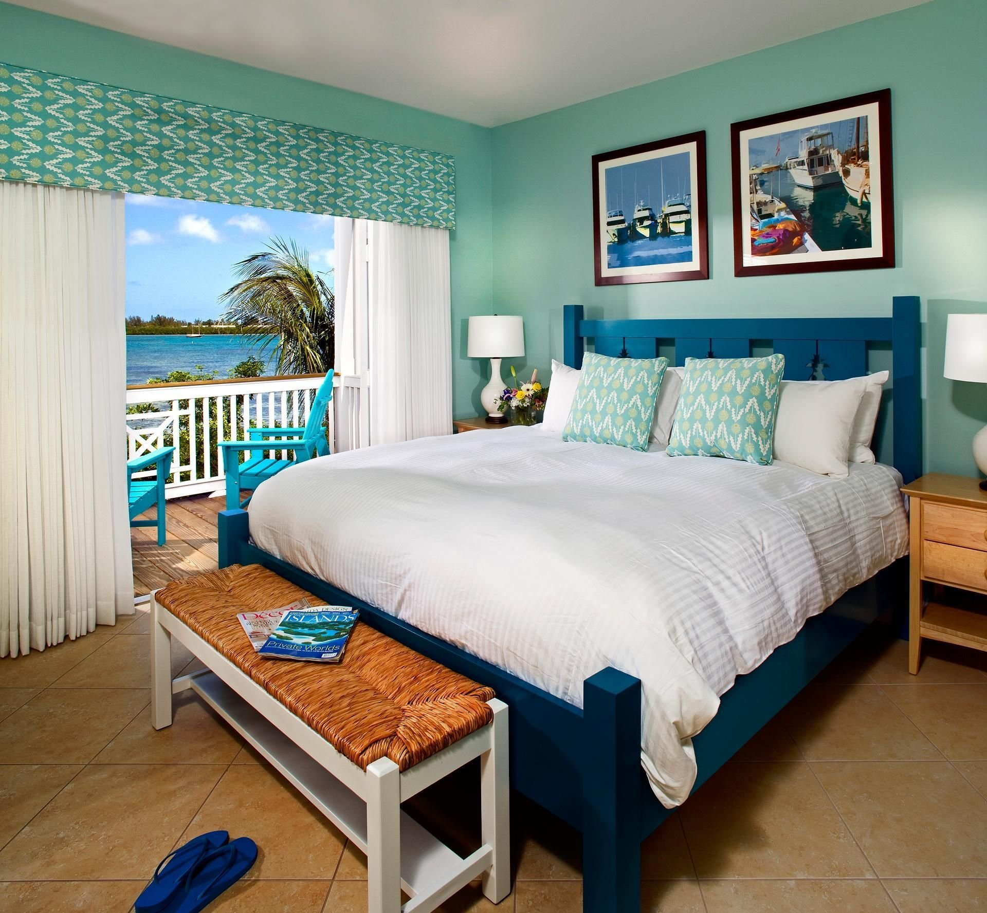 Best Key West Boutique Hotel Parrot Key Resort Hospitality With Pictures