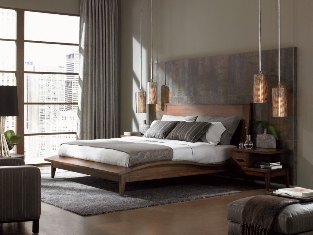 Best 25 Industrial Bedroom Furniture Sets Ideas On Pinterest Industrial Bedroom Furniture With Pictures
