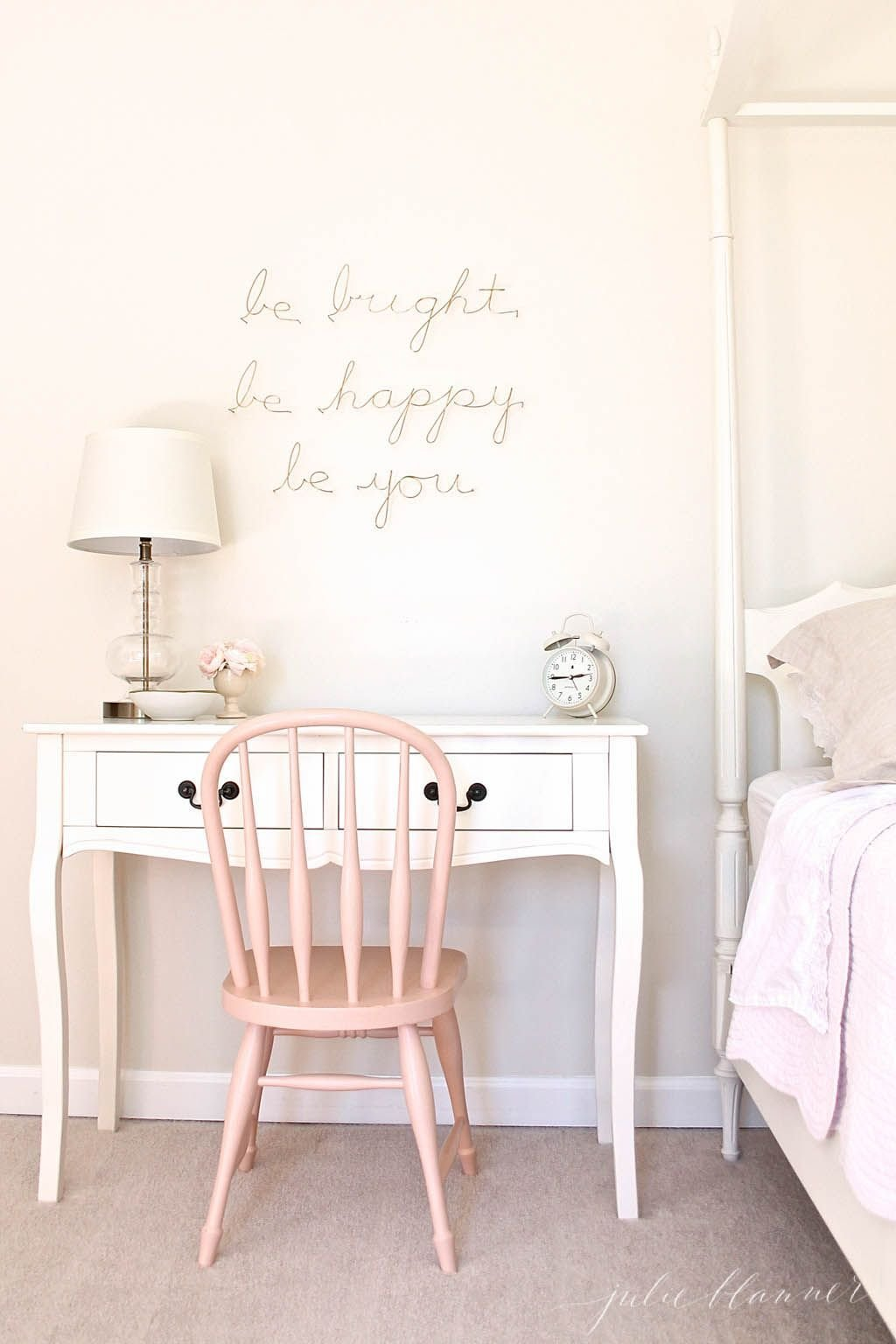 Best 25 Girls Desk Chair Ideas On Pinterest T**N Bedroom Desk Desks For Girls And Chairs For With Pictures