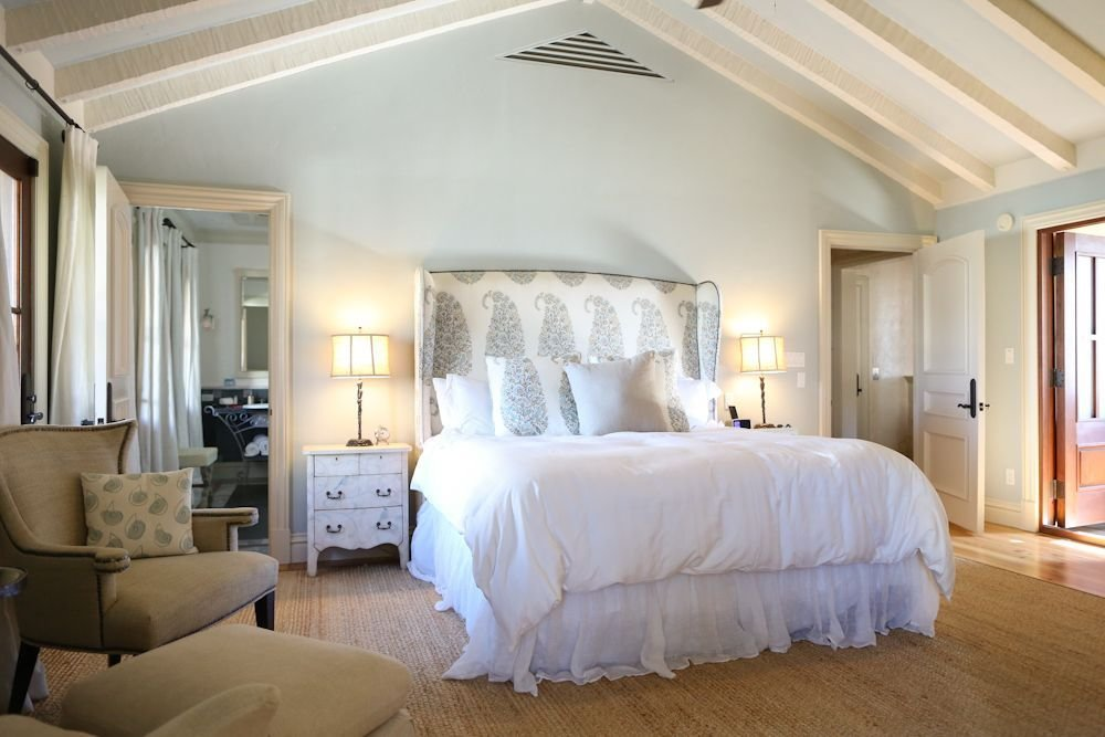 Best Possible Master Bedroom Layout Master Bath An Walkin With Pictures
