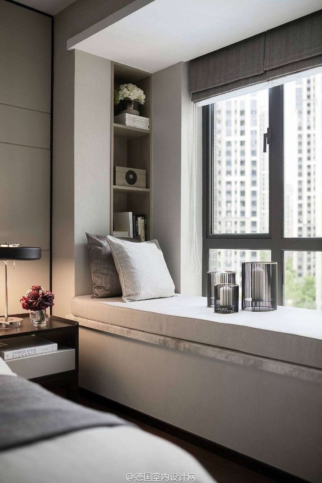 Best A Great Bedroom Design Is The First Step To A Good Night Sleep Bedroom Inspirations With Pictures